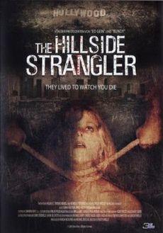 hillside_dvd