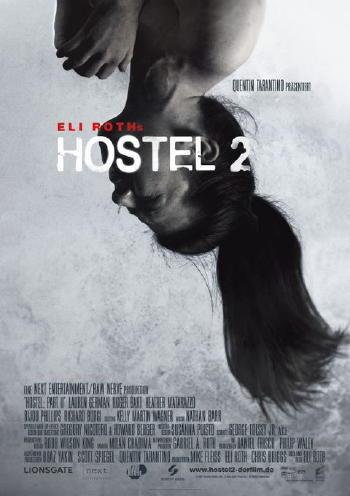 hostel2_poster05.jpg