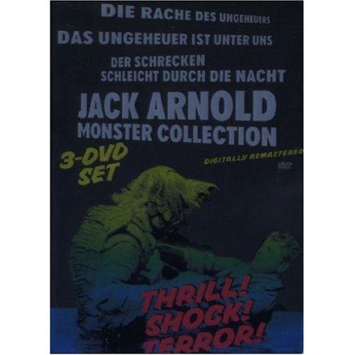 jack-arnold.jpg