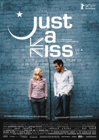 just_a_kiss.jpg