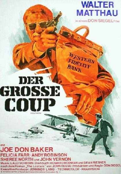 g_grosse_coup.jpg