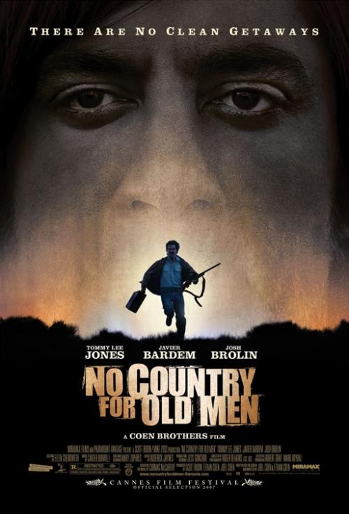nocountryforoldmen_poster_1.jpg