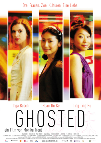 ghosted_poster