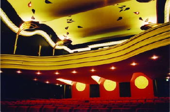 festivalkino_caligari_wiesbaden