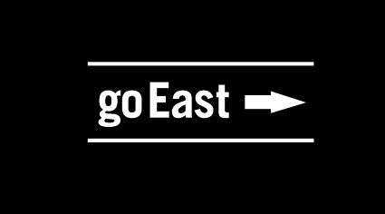 goeast-logo