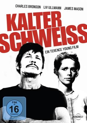 kalterschweiss_dvd-d-11