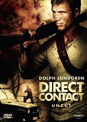 DirectContactUncut_DVD-D-1