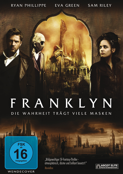 franklyn-dvdcover[1]