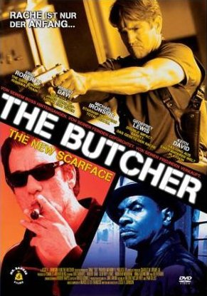 butcher1