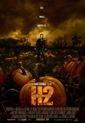 halloween2-usposter