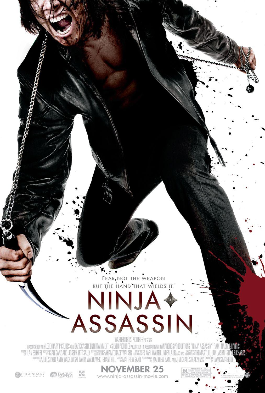 ninja_assassin_xlg