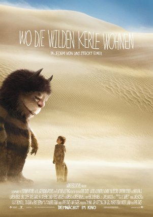 wo_die_wilden_kerle_wohnen