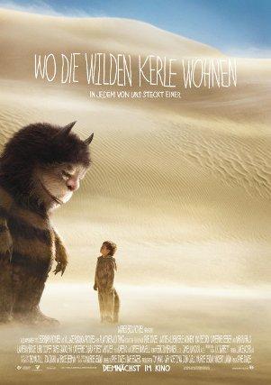 wo_die_wilden_kerle_wohnen