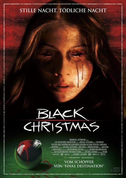 blackchristmas.jpg