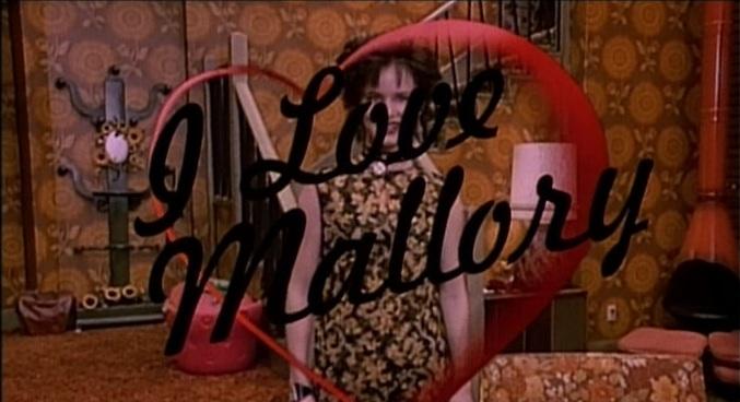 i-love-mallory.jpg