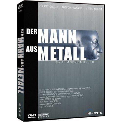 metallmann.jpg