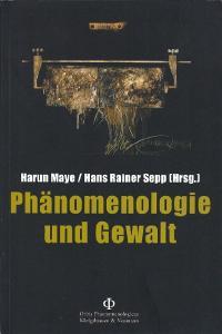 phaenomenologie_gewalt.jpg