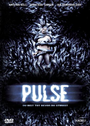pulse_dvd-d-1.jpg