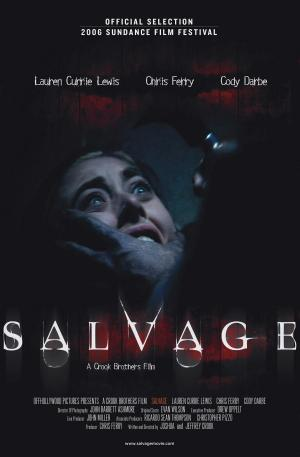 salvage-poster.jpg