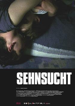 sehnsucht-poster.jpg