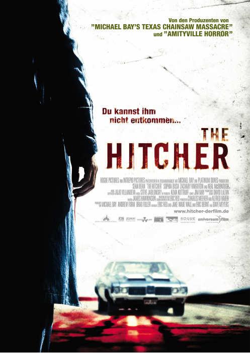 thehitcher-poster01.jpg