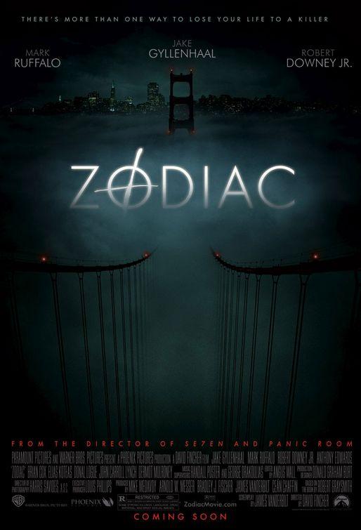 zodiac3.jpg