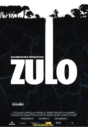 zulo.jpg